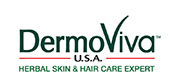 DermoViva